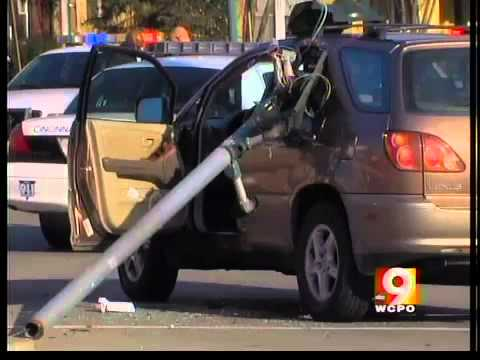 Serious accident at UC prompts safety concerns.