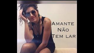 Baixar Amante não tem lar - Marília Mendonça (Nikitta Souza Cover)