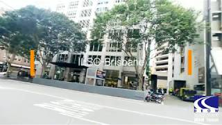 【ILSC @ Brisbane】澳洲布理斯本遊學_DEOW Taiwan 迪耀國際教育 (2017.11參訪紀錄)