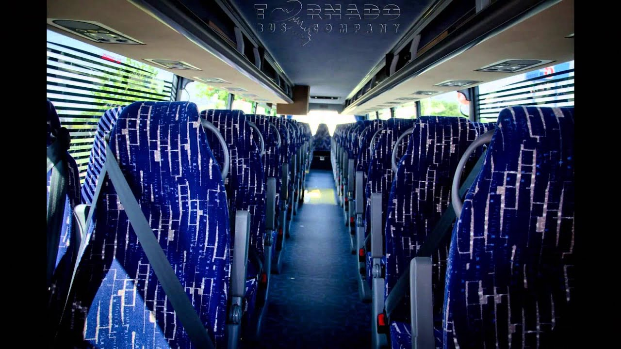 Find and book the cheapest Tornado Bus bus tickets online with Busbud. Thanks to our large inventory and using our sorting and filtering features, you'll be able to find the best Tornado Bus fares easily. We let you sort through Tornado Bus schedules and Tornado Bus bus ticket prices to find a deal suited to your individual needs/5().