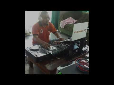 kecak kenceng..baba DJ