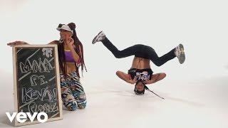 Maia - ¿Tu que Traes ? (Dance Video) ft. Kevin Flórez
