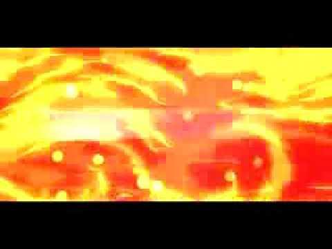 Пустой интро под конец видео + скачать