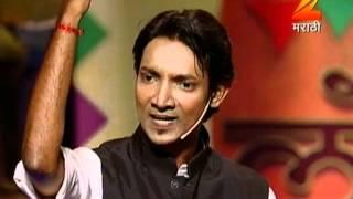 Video Maharashtrachi Lokdhara June 12 '12 Part - 1 download MP3, 3GP, MP4, WEBM, AVI, FLV Maret 2018