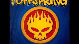 Presenter: The Offspring Album: Conspiracy of One Lyrics: Hey now d...