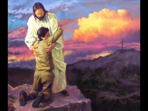 Agora te vejo - Missionário Shalom