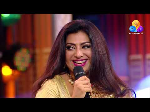 Flowers TV Top Singer Episode 88