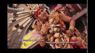 Download lagu Tanah Binua Garantung MP3