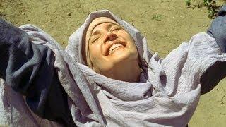 L'histoire de Jésus selon Marie de Magdala (FILM CHRETIEN) film entier en français