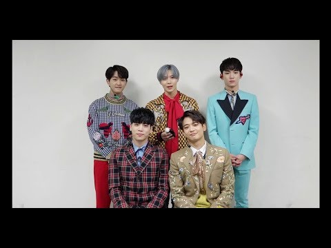 SHINee WORLD 2017〜FIVE〜 Special Edition 開催決定!