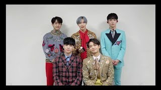 SHINee WORLD 2017〜FIVE〜 Special Edition 開催決定! 日本国内でのコ...