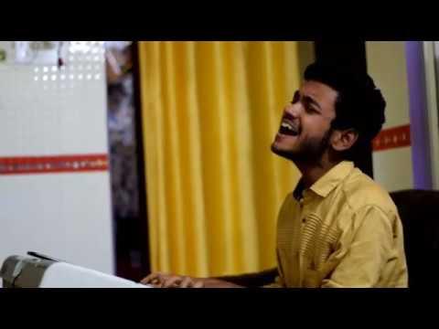 Agar Tum Saath Ho L Unplugged Cover L Arijit Singh & Alka Yagnik L Jyotisekhar Datta