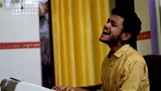 Agar Tum Saath Ho l Unplugged Cover l Arijit Singh amp; Alka Yagnik l Jyotisekhar Datta