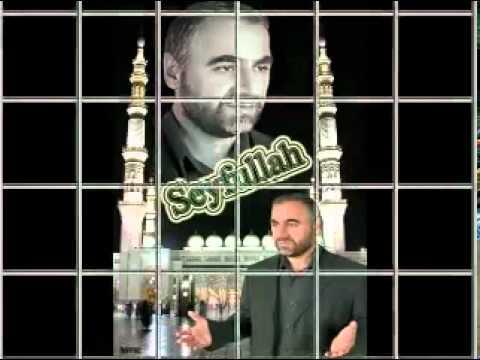 Seyfullah - Ez Xwes Dibejim