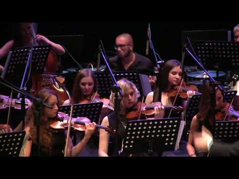 Music by David Arnold Theme from Sherlock