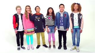 KIDZ BOP Kids - Juju On That Beat Reversed!