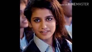 Oru aadhaar love malayalam full movie Priya prakash v.