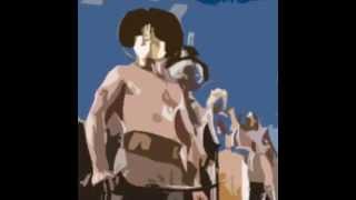 Abschied der Gladiatoren   Deutsche Marschmusik Die Wikinger