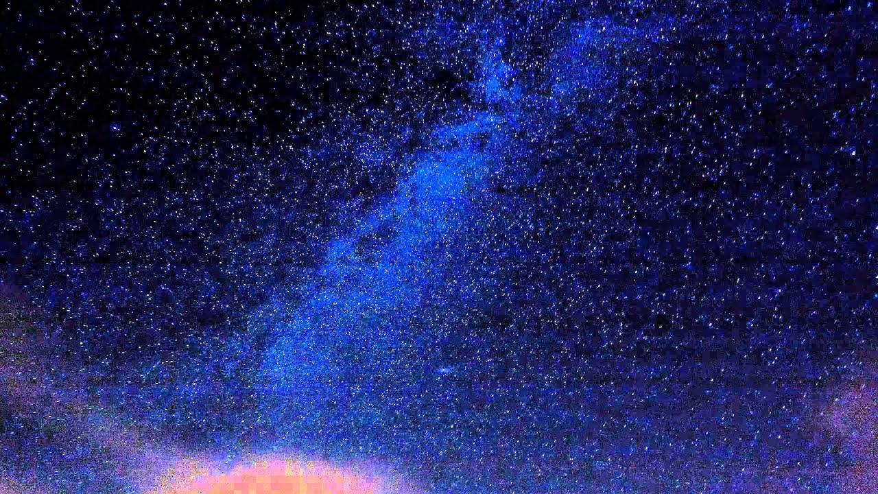 Perseid meteor shower Ireland - Timelapse - YouTube  Perseid meteor ...
