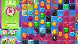 Candy Crush Jelly Saga Level 952