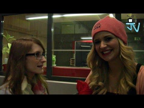 Interview mit Vanessa Valera Rojas