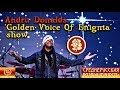 Andru Donalds 39 Golden Voice Of Enigma 39 Live Show The Russian Festival 2018 mp3