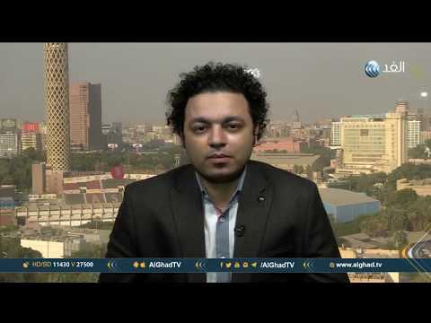ناقد رياضي يكشف مطالب محمد صلاح من اتحاد الكرة المصري
