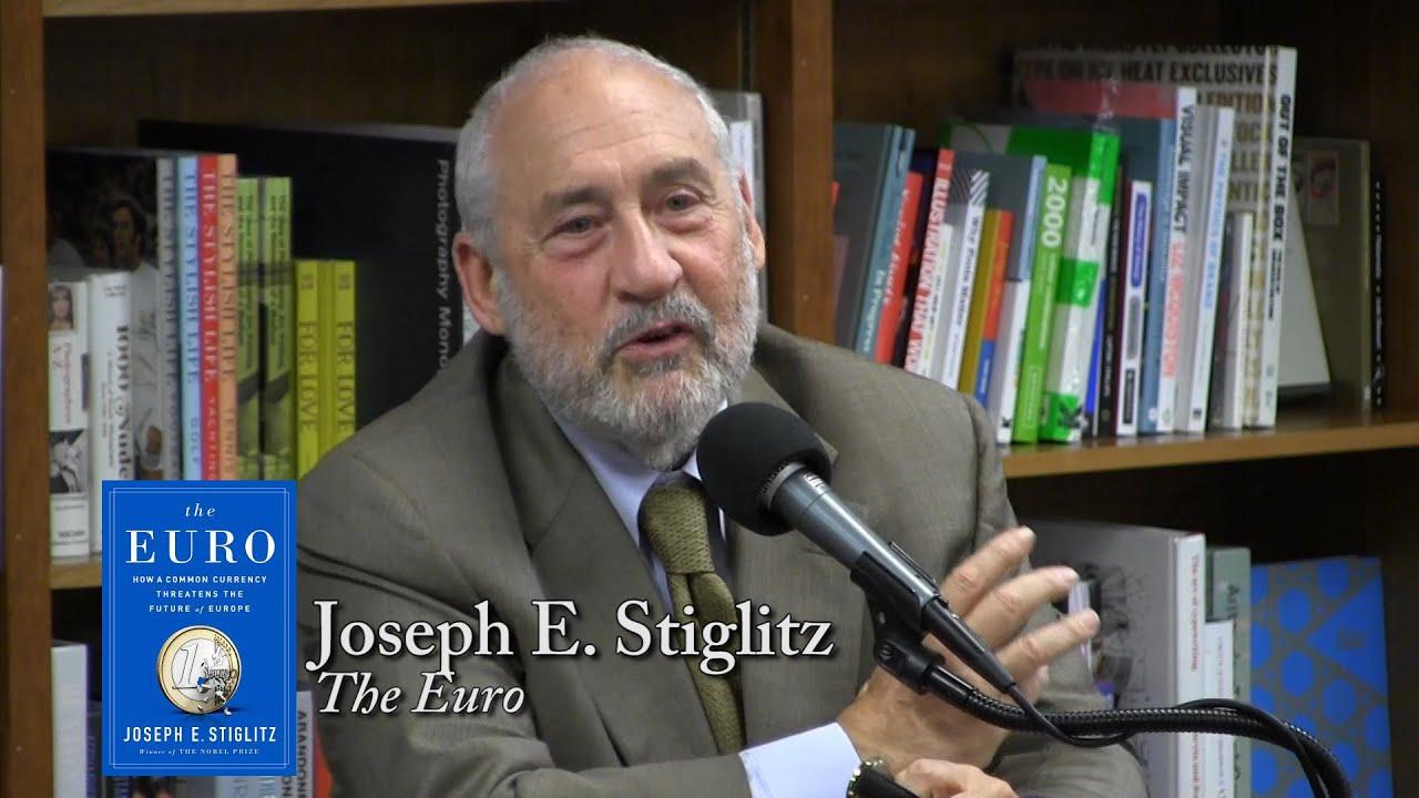 44d855edc Joseph Stiglitz,