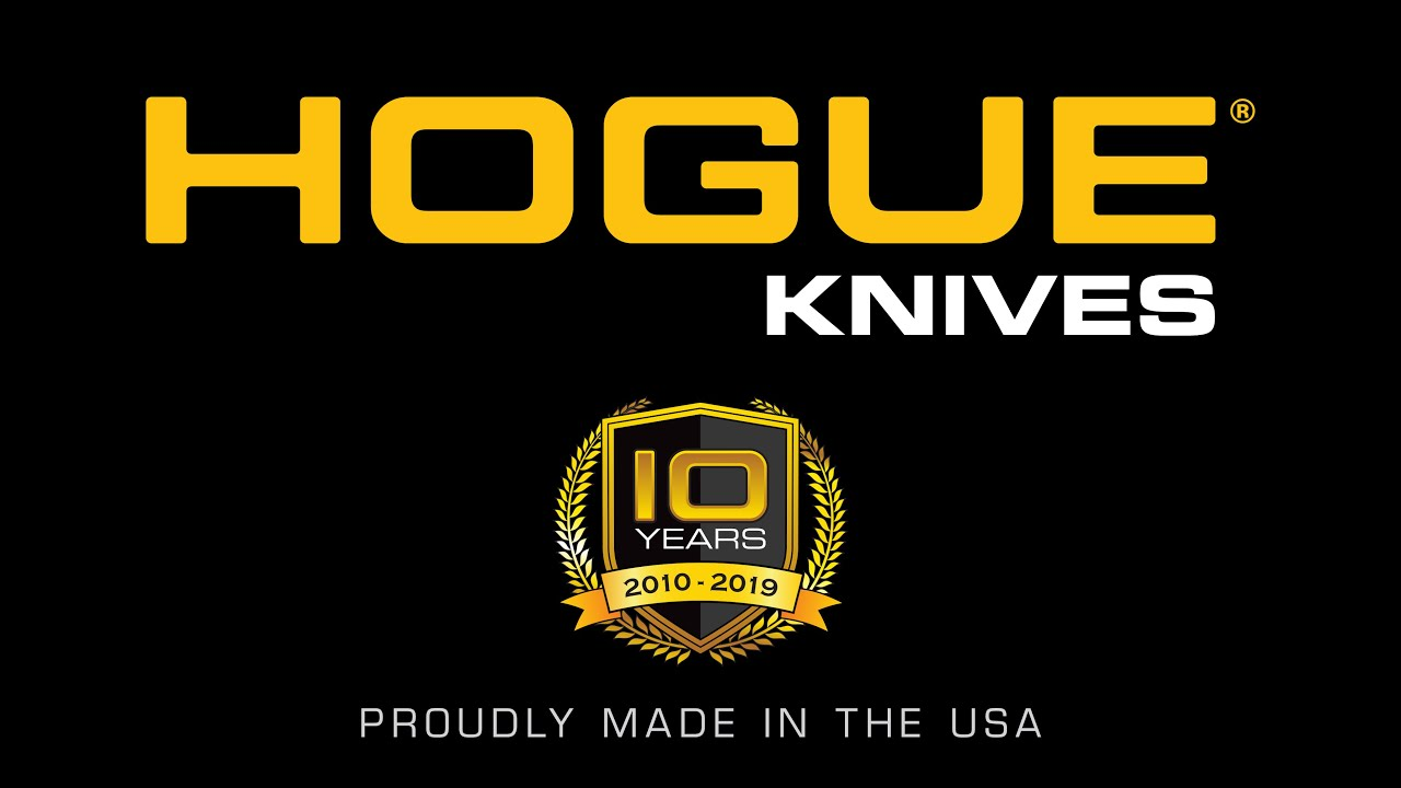 Hogue Knives - Hogue Products