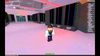 roblox pinewood computer core meltdown 2