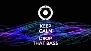 Jump up mix Dj Dread