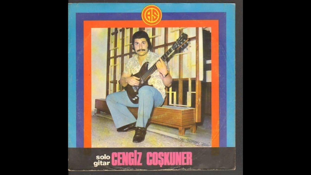 cengiz coskuner full albums.mp3