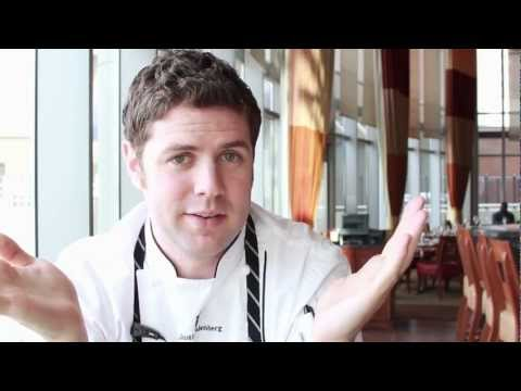 Experience Local Flavors: Grove & JW Marriott Grand Rapids