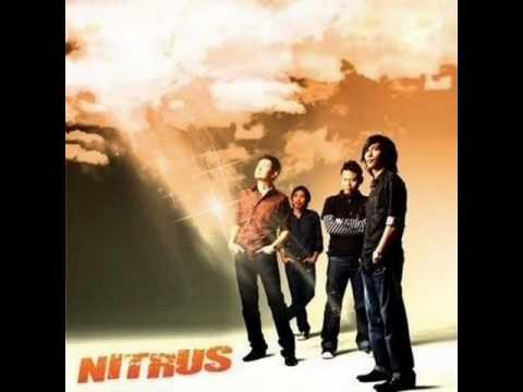 nitrus - bintang-bintang