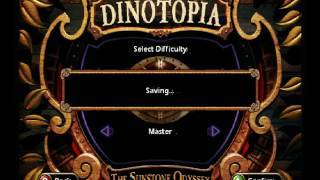 A Look Back at Dinotopia (Xbox)