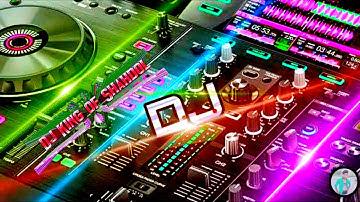 Main Deshi Su Madam Ji Manne Deshi Ren De Dj Remix Song 2020 Dj Sagar Rath  $ Dj King of Shahdol