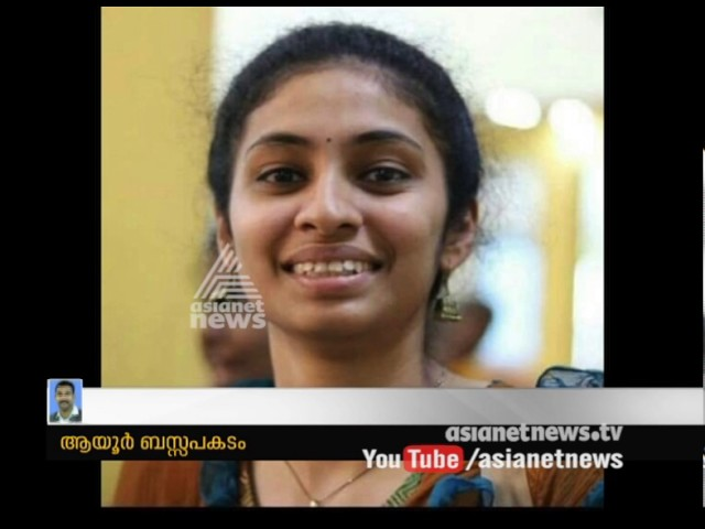Four die in Kottarakkara bus accident, RTO Cancelled drivers licence