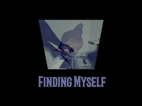 Finding Myself Challenge (Prod. BubbaGotBeatz) - Instrumental -