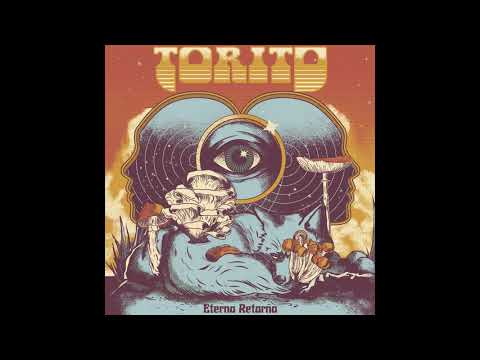 Torito - Eterno Retorno (2020) (New Full EP)