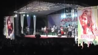 Download Kesengsem -Dinda Firnanda
