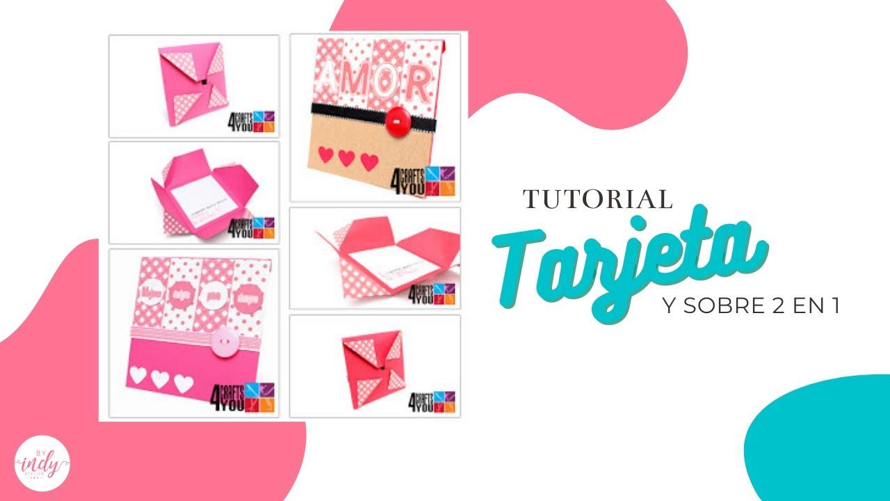 Como Decorar Figuras Geometricas De Navidad
