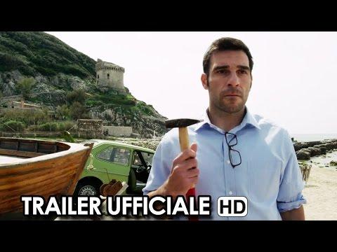 Loro chi? Trailer Ufficiale (2015) - Edoardo Leo e Marco Giallini [HD]
