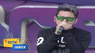 Download lagu Inbox: Five Minutes -  Ksatria