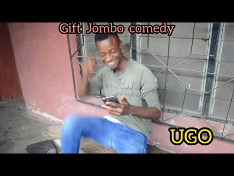 Download (Pastor vs deaf and dumb)#markangelcomedy #Laughpillscomedy #Giftjombocomedy #sam&songcomedy
