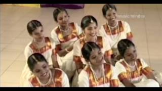 Poshipavar Neerae - Rajathi Rajavai | Paul Thangiah