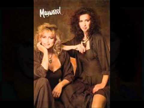 Maywood - Ven A Mi