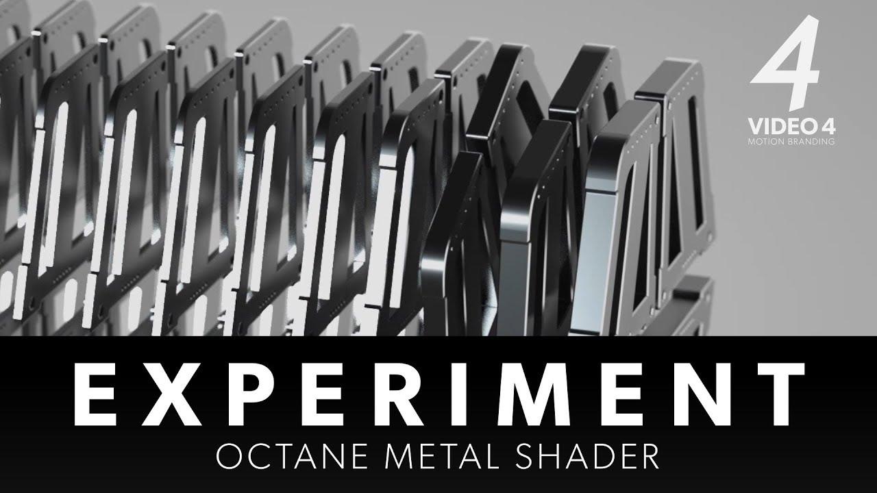 Octane render 3.08 crack filler