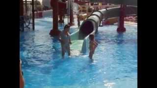 аквапарк Одесса-отдых в Одессе(7 километр., 2015-11-28T19:42:56.000Z)
