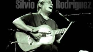 Te amaré y después, te amaré / Silvio Rodriguez thumbnail