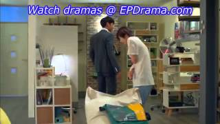 Video to the beautiful you episode 2 sub indonesia download MP3, 3GP, MP4, WEBM, AVI, FLV Februari 2018